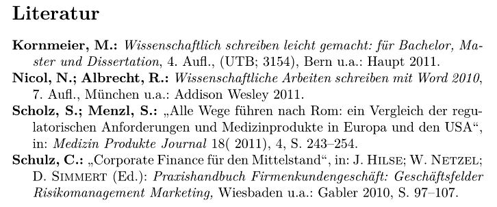 Bibtex phd thesis citation